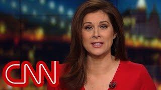 CNN host slams Trump allies for shielding him