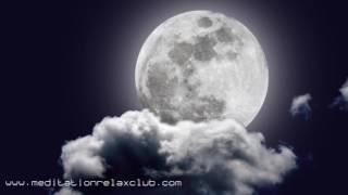 gute nacht musik tiefenentspannungslieder tiefschlafmusik sl
