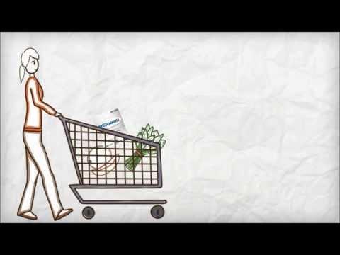 online debit card paypower visa gift card mastercard gift card