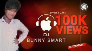 "Ladki hai punjab ki (from ""dj remix banna banni"") mp3 download."