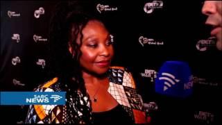 Yvonne Chaka Chaka to be honoured at 2017 BET Awards