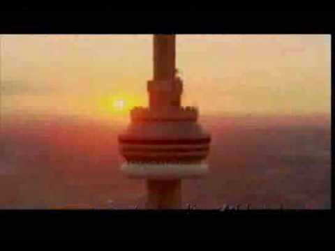 Toronto Hotels | Hyatt Regency Toronto Hotel Downtown