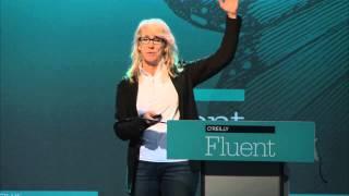Making Badass Developers - Kathy Sierra (Serious Pony) keynote