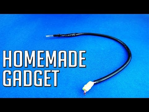 Incredible Life Hacks for any laptop