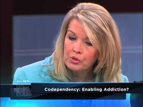 Enabling Addiction Medical Course