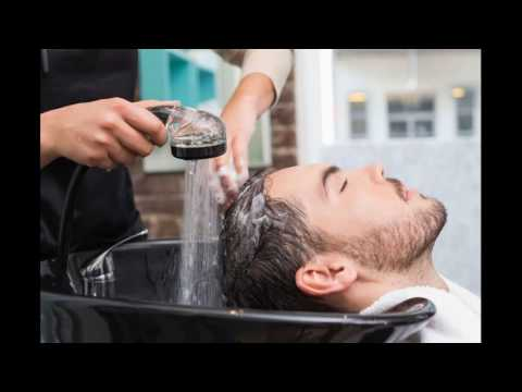 If You Wash Your Hair Everyday Try This Trick To Protect Hair