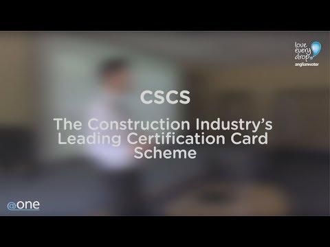 CSCS Cards Talk