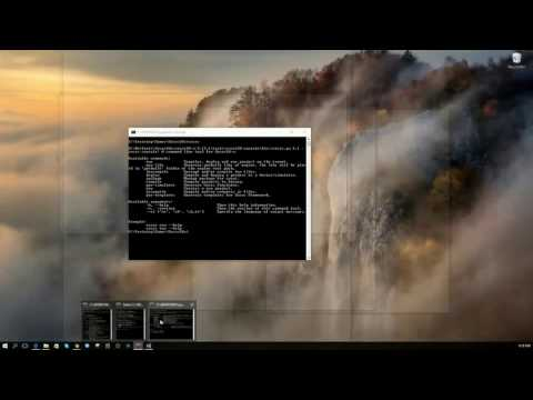 How to make game cross platform with Cocos2d-x (Mobile, Desktop, Web )