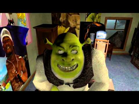 Xxx Mp4 Gay Shrek Cartoon 2014 333 FREE BEATS 3gp Sex