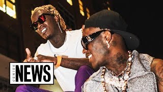 "Young Thug & Lil Uzi Vert's ""What's the Move"" Explained 