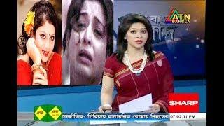 শাবানাকে চরম ভাবে একী করবেন শাবনূর!Shakib khan!Latest Bangla News