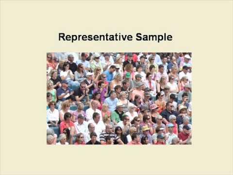 Questionnaires/Surveys