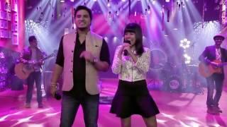 Jeevan ke Har Mod Par by Dev Negi and Paroma Dasgupta @Sony MIx