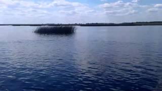 бабите рыбалка