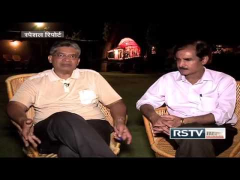 Organic Farming in India - The ground reality and its future