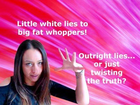 Borderline Personality Disorder & Compulsive Lying