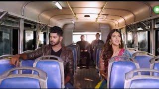 pashan Full HD  move (পাষান মুভি২০১৯।   bangla new action move 2019 om.bidya sinha,,jaaz multimedia