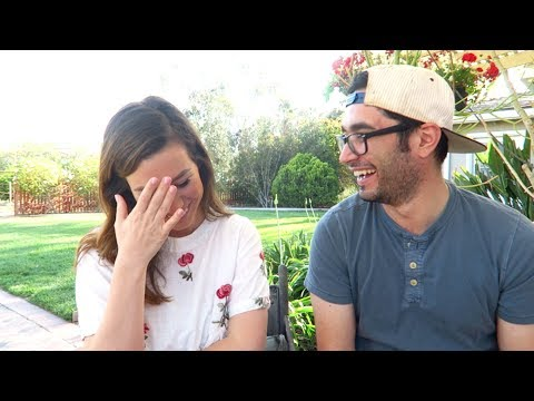 MARRIAGE AFTER KIDS & WEDDING MISHAPS | WITH ZOLA REGISTRY | Hayley Paige