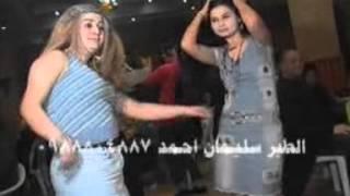 سيمون العجي و جاسم العبيد أغنية باشر ييبينو