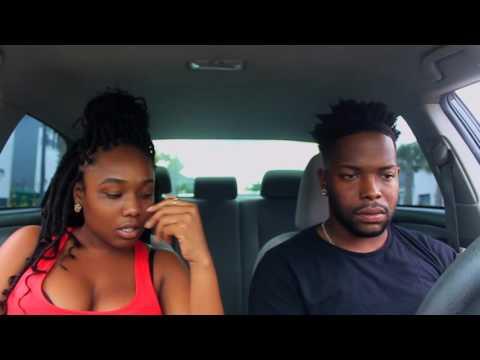 Xxx Mp4 Jamaican Relationship Arguments 4 Comedy Sketch Trabass TV 3gp Sex
