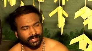 Ayyappa Devotional Songs Malayalam | Sabarimala News | Lord Ayyappa | Pamba ANULBHAVEN