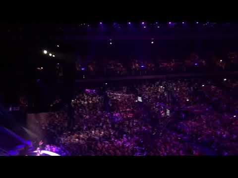 Miracles pt 2 - Jesus Culture - Houston Worship Relief Concert