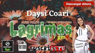 5 kontakt -0 synth para escudero -0 by rodrigo librerias gratis [Kontakt]