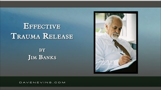 Effective Trauma Release -- [ Deeper Healing In The Spirit ]