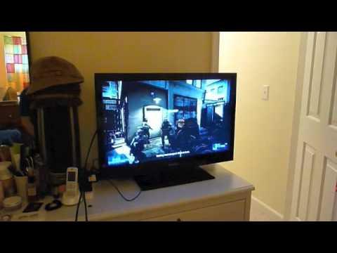 32 Inch Emerson Lcd Flat Screen Tv / Flat Lcd Screens