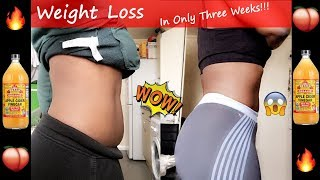 Fast results month one