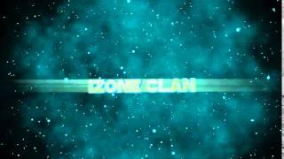 Izone Clan Intro By Izone Down