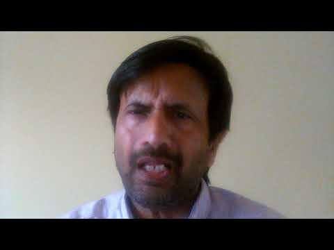 Diabetes Type 2 : Update (urdu/hindi) - ہائی بلڈ شوگر - ब्लड शुगर - blood sugar - UPDATE