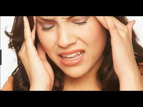 How To Get Rid Of Headache Naturally in sec   தாங்க முடியாத தலைவலியை நொடியில் போக்கும் மலை தேன்