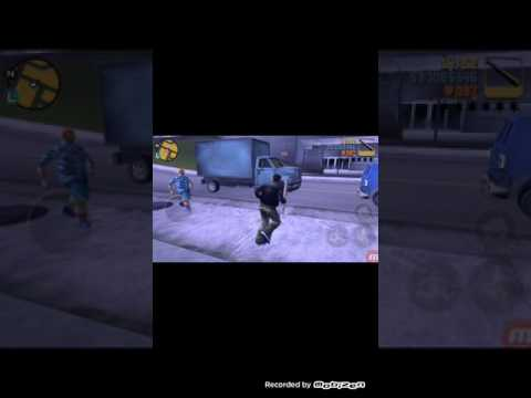Gta 3 cheat apk download Harsh kumar(3)