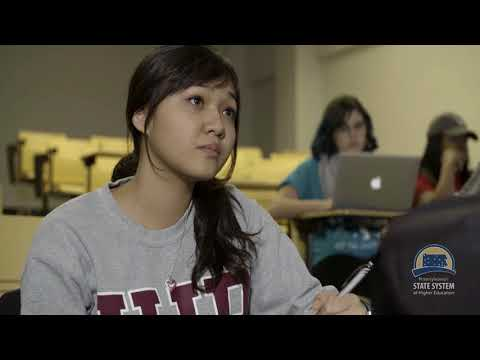 Infinite Opportunities: Paying for College (S4E4)