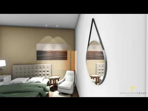 Affordable Housing in Ghana 3 Bedroom  Divine Smart City