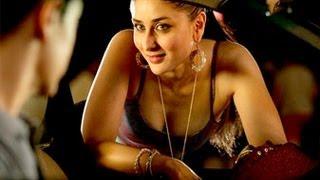 Jiya Lage Na Talaash Full Video Song   Aamir Khan, Kareena Kapoor, Rani Mukherjee