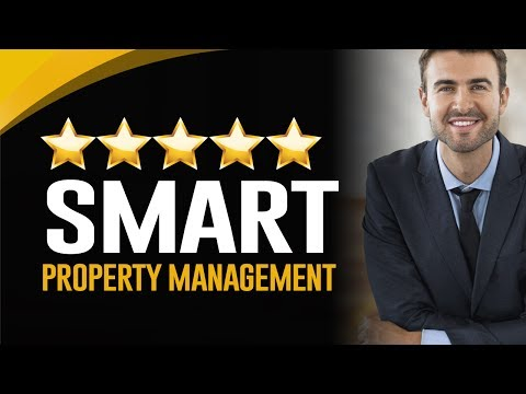 Southwestern Management and Realty Team Las Vegas Property Management Services Reviews by Robert F.