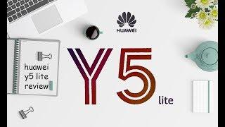 Huawei Y5 Lite DRA-LX5 hard reset - PakVim net HD Vdieos Portal