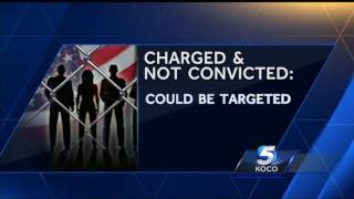 OCPD to continue business as usual when enforcing immigration laws