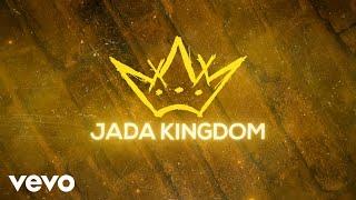 Jada Kingdom - Finally (Official Audio)