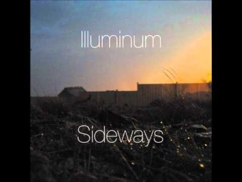 Illuminum - Cracked Leather Seats