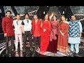 Neeti Mohan Performing FirstClass With The Kalank Team On RisingStar3 mp3