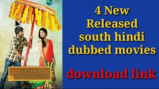 a aa full movie in hindi dubbed download