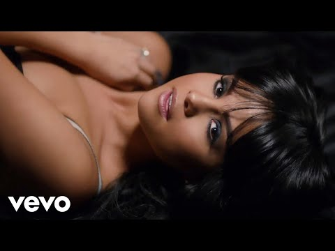 Xxx Mp4 Selena Gomez Hands To Myself Official Music Video 3gp Sex