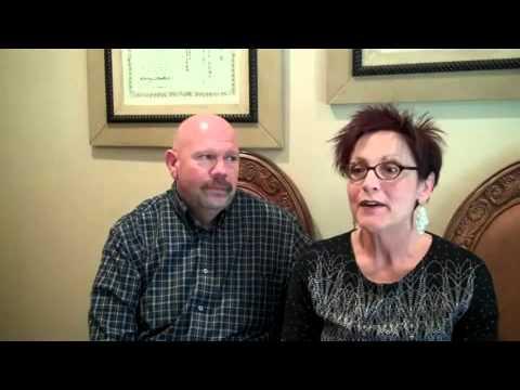 Utah Bio-identical Hormone Replacement Therapy - Utah Wellness Institute - Client Testimonial