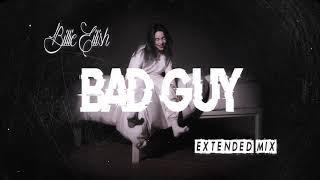 Billie Eilish - Bad Guy (Soulnasty