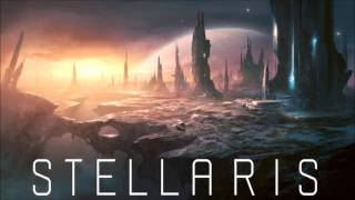 Stellaris Utopia OST - Cradle of the Galaxy - PakVim net HD