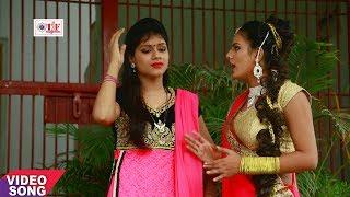 Ritu Rai Kanwar Geet - भोला जी के भक्ति में - Bhola Ji Ke Bhakti Me - Devghar Ke Mala  - Team Film