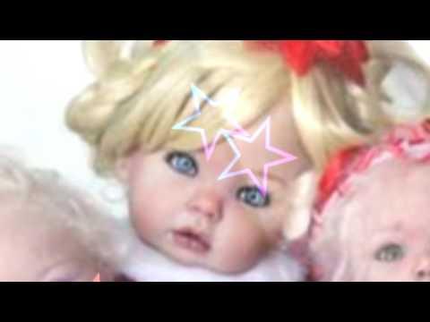 Cute barbi doll pic |||| Doll pic |||| Beautiful barbi doll